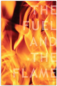 Fuel and the Flame