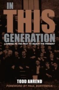 InThisGenerationBook1