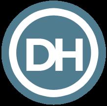 DaveHess.com